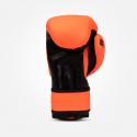 Sac à dos de sport avec compartiment séparé base solide.
